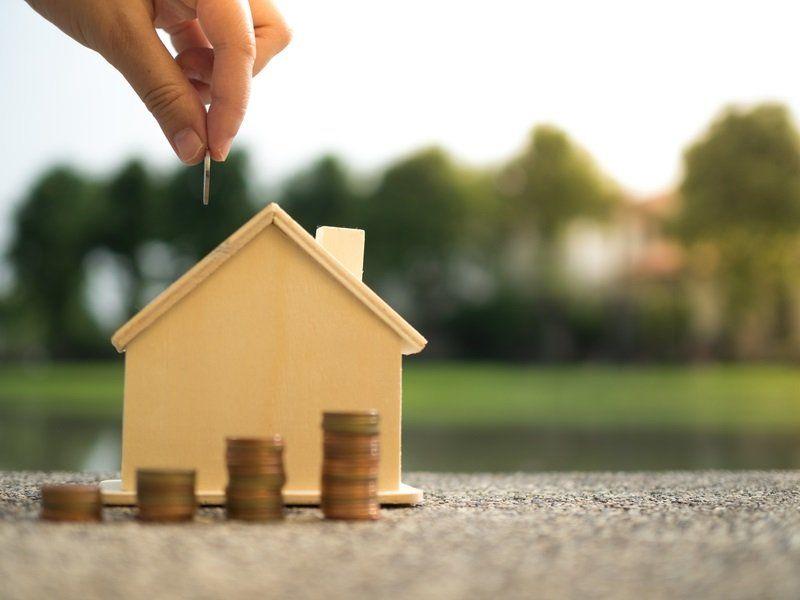 Sector inmobiliario prevé alza de 10% en ventas de viviendas en 2019