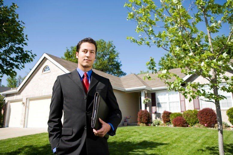 ¿Qué debo hacer para ser corredor de propiedades?