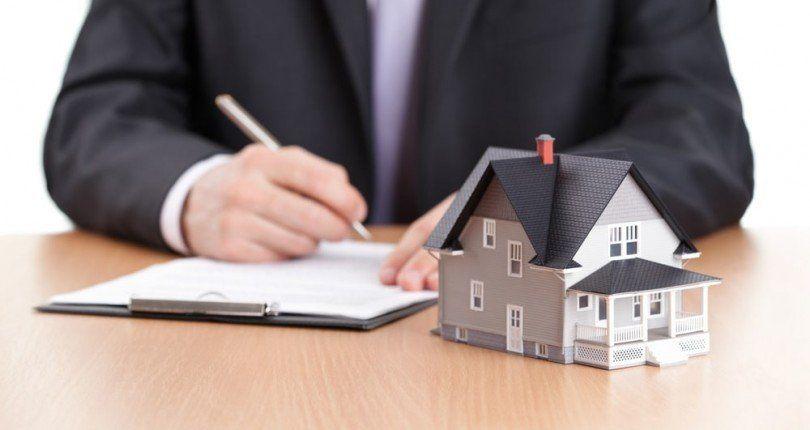 8 consejos para un corredor de propiedades