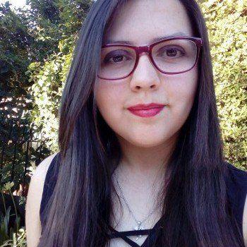 Marisol Solorza muñoz