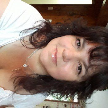Paula Alruiz Salgado
