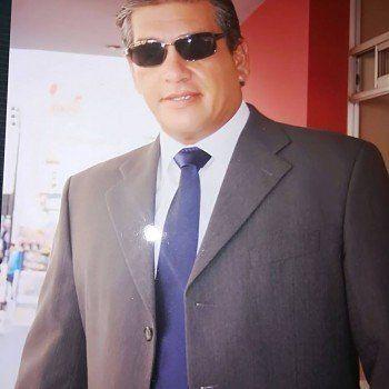 Santiago Bustamante Yud