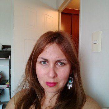 Andrea Jiron