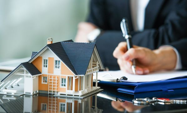 El mercado inmobiliario: oportunidad para los corredores de propiedades