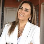 Jeannette Badilla