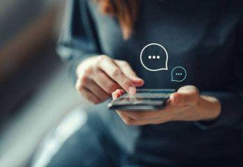 como-vender-casa-por-internet