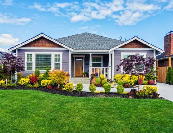 Cómo vender una vivienda más rápido