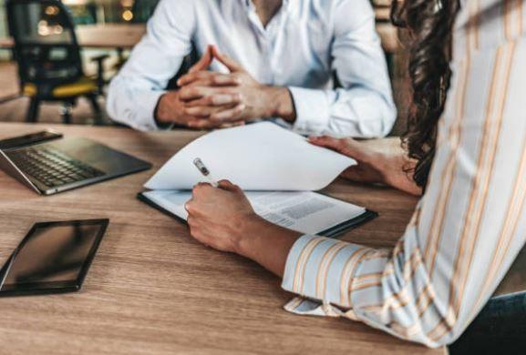 Consejos para negociar el precio de una vivienda