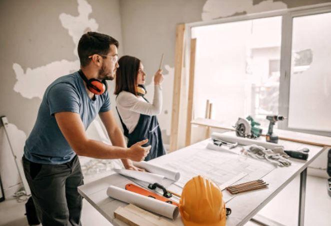 5 buenos consejos para renovar tu propiedad