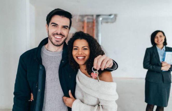 Comprar una casa o un inmueble: Los 6 pasos imprescindibles