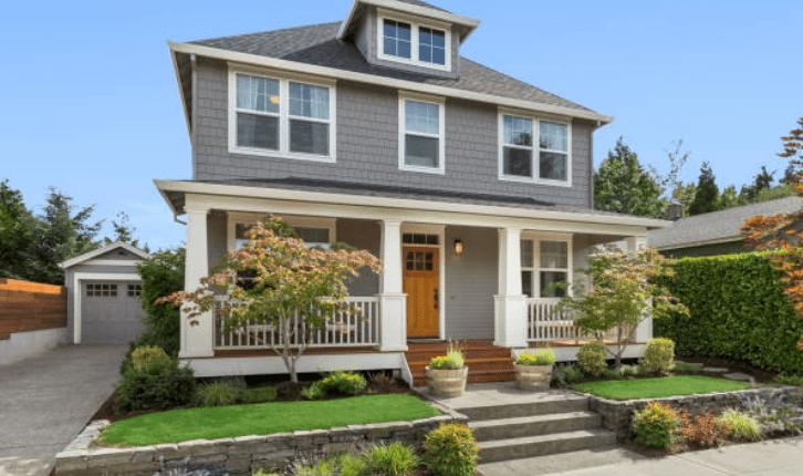 Anuncios inmobiliarios: ¿Qué herramientas para promocionarlos?