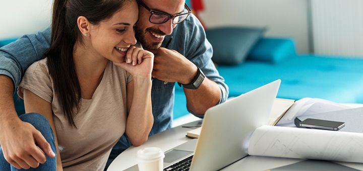 5 consejos para saber a quién contactar para comprar tu propiedad